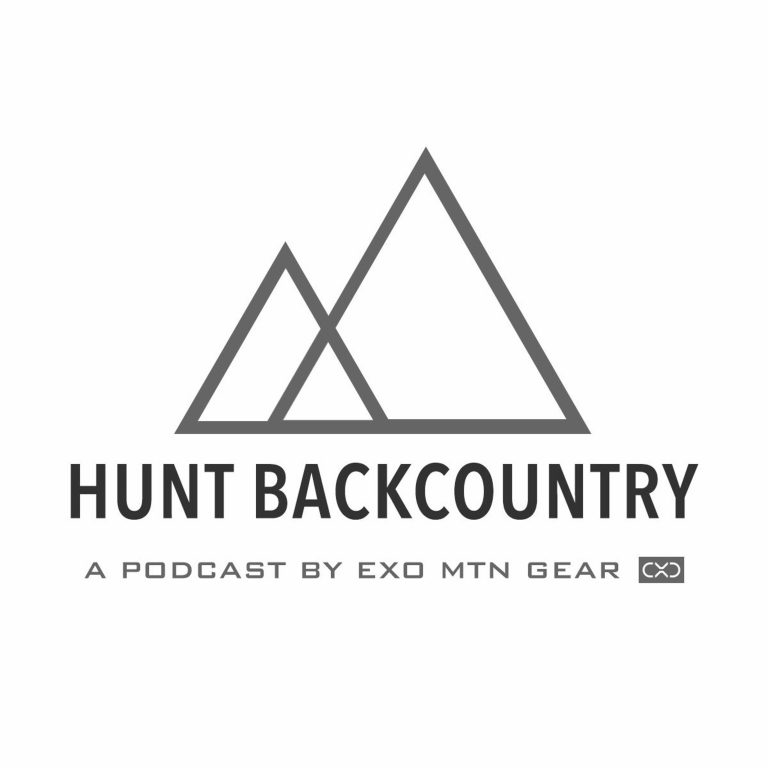 282 | Nick Sabo on Stalking Mule Deer, Shooting in the Wind, and Lessons from Old-Timers