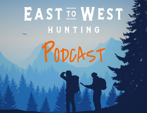 East to West Hunting