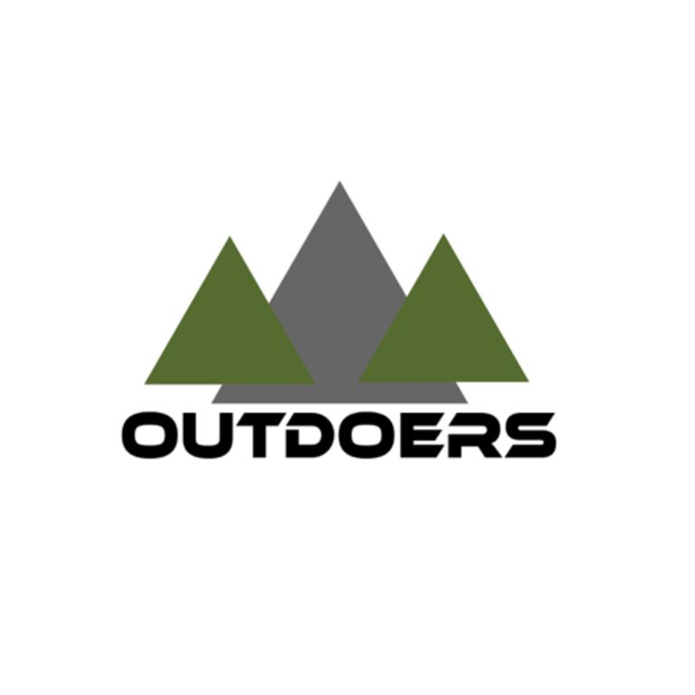 The Outdoers