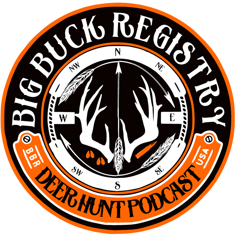 Deer Hunt by Big Buck Registry