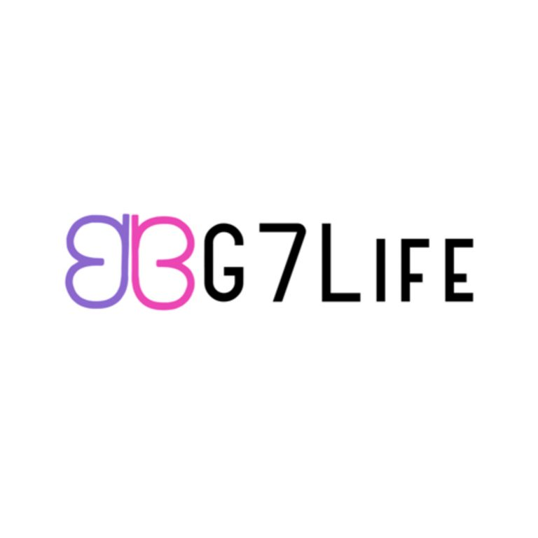 What is G7LIFE.com The NEW Christain App